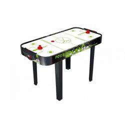 Τραπέζι Επιδαπέδιο Χόκει Αέρος Dunlop 22677