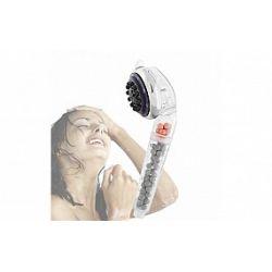 Τηλέφωνο Ντους Health Spa & Φίλτρο Αρνητικών Ιόντων Power Eco Shower D1000119