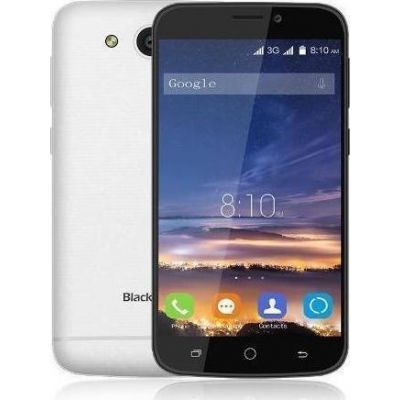 BlackView A5 8GB Dual White