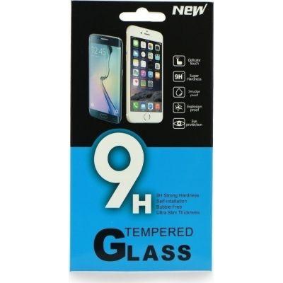Tempered Glass 9H Προστασία Οθόνης ZTE Blade L3