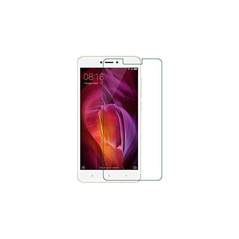 Tempered Glass 9H 0.3mm Τζαμάκι Γυαλί Προστασίας Xiaomi Redmi Note 4/Note 4X
