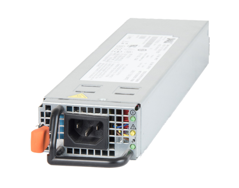 DELL used PSU 0HY104 για Dell Poweredge 1950, 670W - DELL 18165