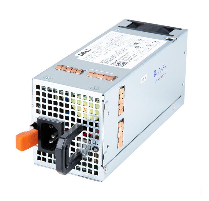 DELL used PSU 0N884K για Dell Poweredge T310, 400W - DELL 18164