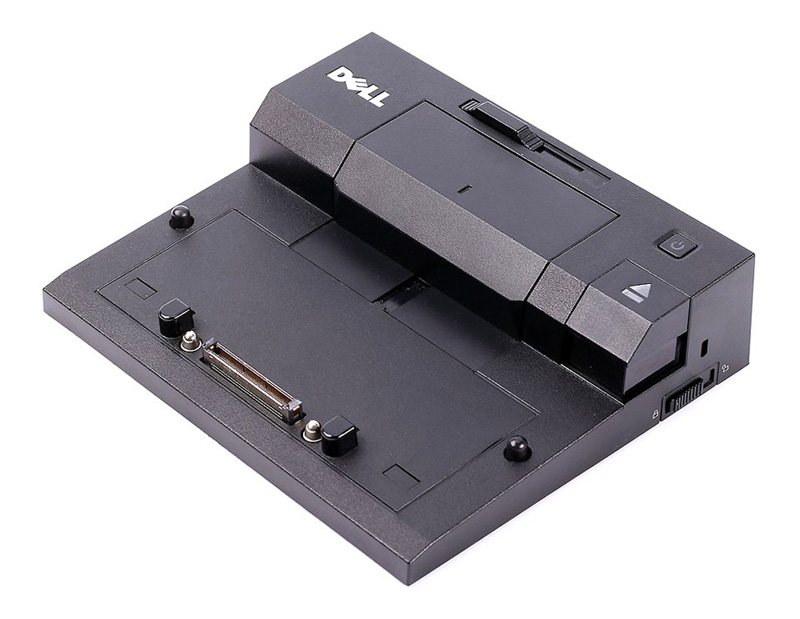DELL used E-Port Docking Station για Notebook Latitude E6430 - DELL 22039