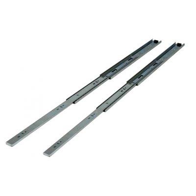 DELL used server sliding rails για PowerEdge R210 - DELL 42496