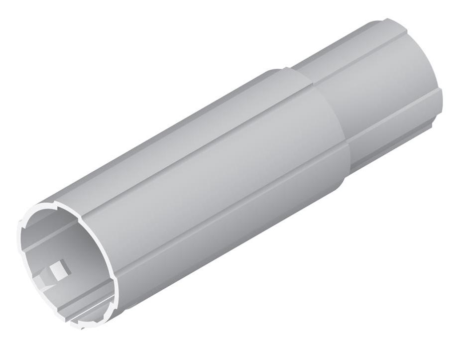 UBIQUITI Feed extender 20013617 για AirGrid M5 - UBIQUITI 26747