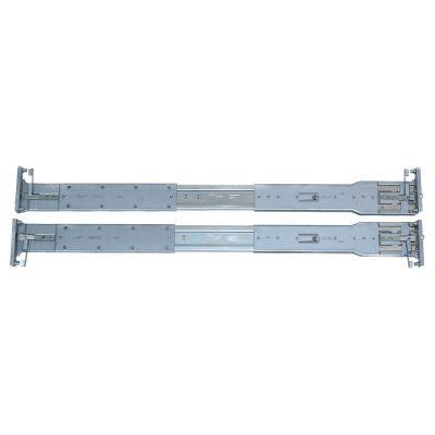 HP used Rail Kit 2U 653314-001 για HP ProLiant DL380p G8 - HP 42723