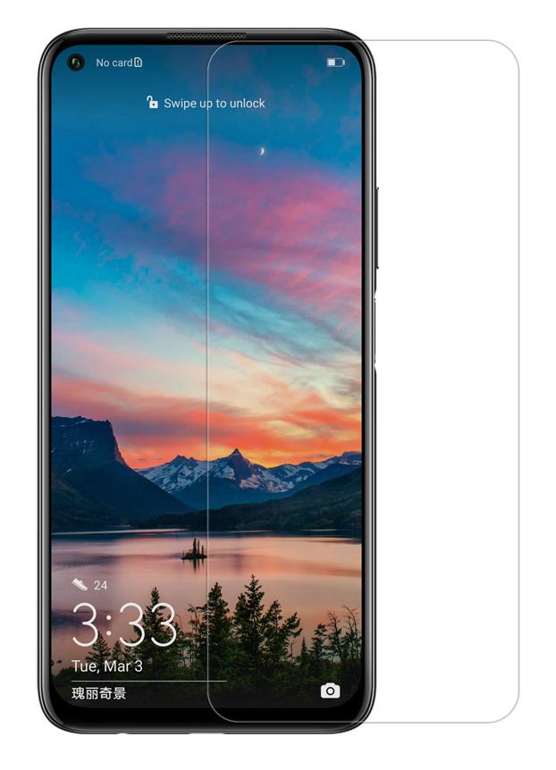 NILLKIN tempered glass Amazing Η για Huawei P40 Lite/Nova 7i/Nova 6 SE - NILLKIN 37143