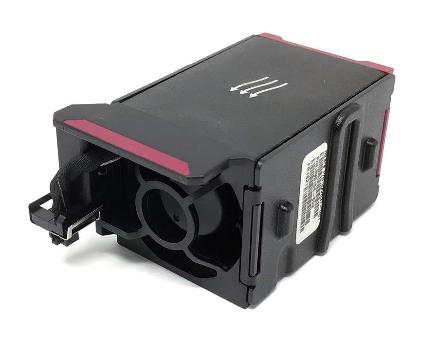 HP used cooling fan 696154-002 για ProLiant DL360 G8 - HP 26213