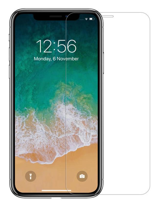 TIMEWAY Tempered glass 2.5D για iPhone X/XS/11 Pro - TIMEWAY 41327