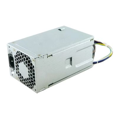 HP used PSU 702307-001 για ProDesk 600 G1 SFF, 240W - HP 33549