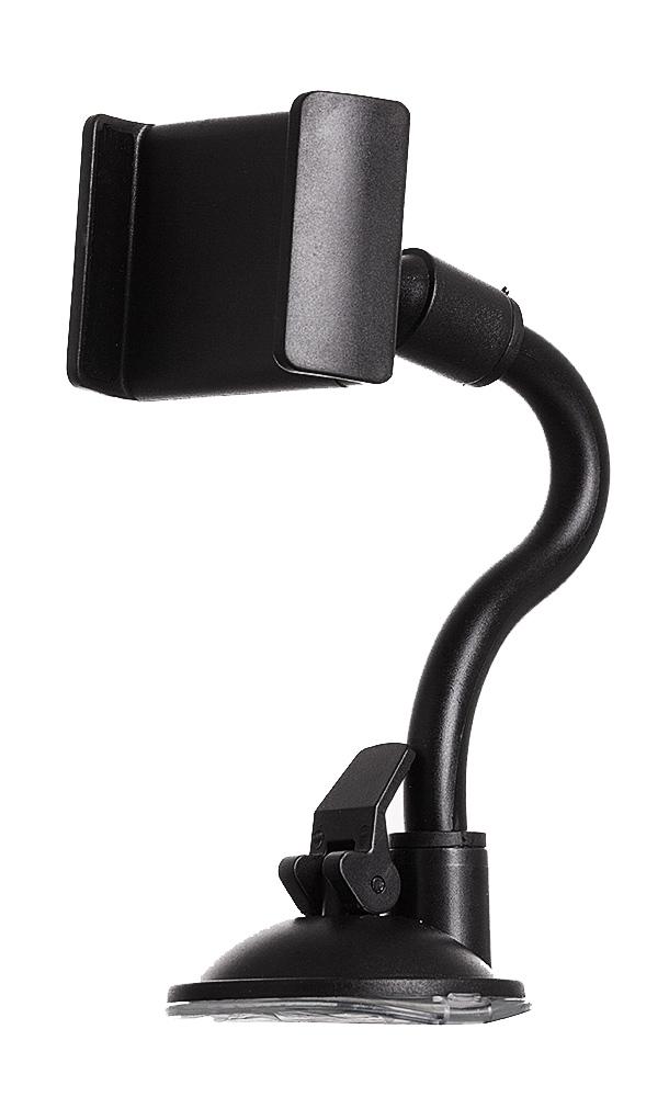 Βάση αυτοκινήτου για Smartphone, Black - UNBRANDED 15792