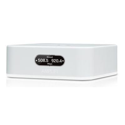 UBIQUITI AmpliFi Instant Wi-Fi Router AFI-INS-R - UBIQUITI 26869