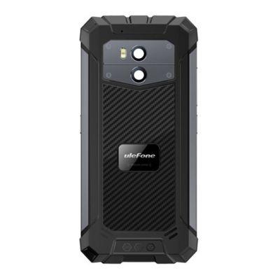 ULEFONE back cover για smartphone Armor X - ULEFONE 43522
