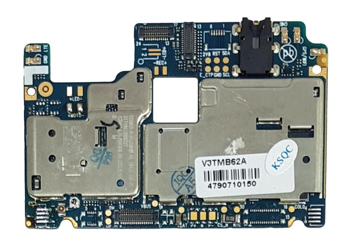 ULEFONE ανταλλακτικό PCBA για smatphone Armor X - ULEFONE 43645
