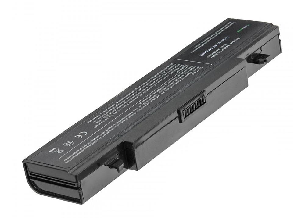 POWERTECH συμβατή μπαταρία για Samsung NP-540-JS03AU - POWERTECH 22260