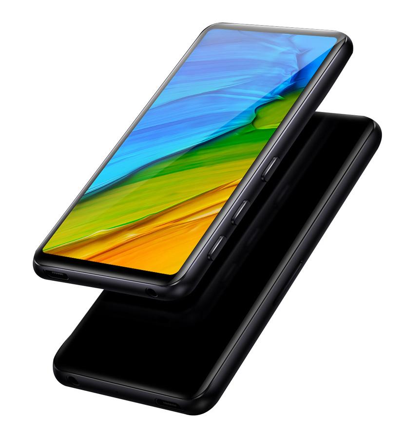 "BENJIE MP4 Player BJ-A37-X7, Bluetooth, 3.1"" IPS, 16GB, μαύρο - BENJIE 30527"