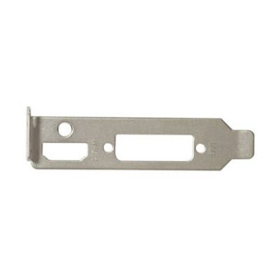 Palit Low Profile Bracket HDMI/DVI - PALIT 12186