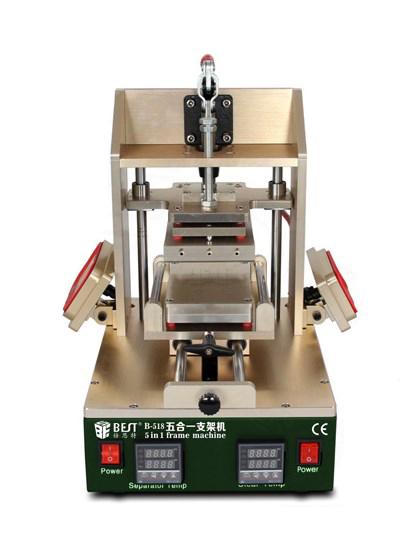 BEST LCD Seperator machine B-518, για iPhone - BEST 14679