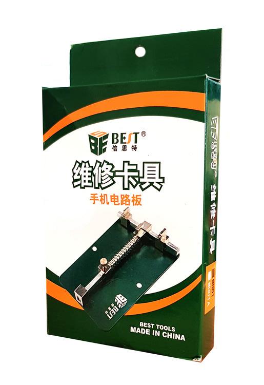 BEST Βάση συγκράτησης PCB BST-M001A - BEST 11015