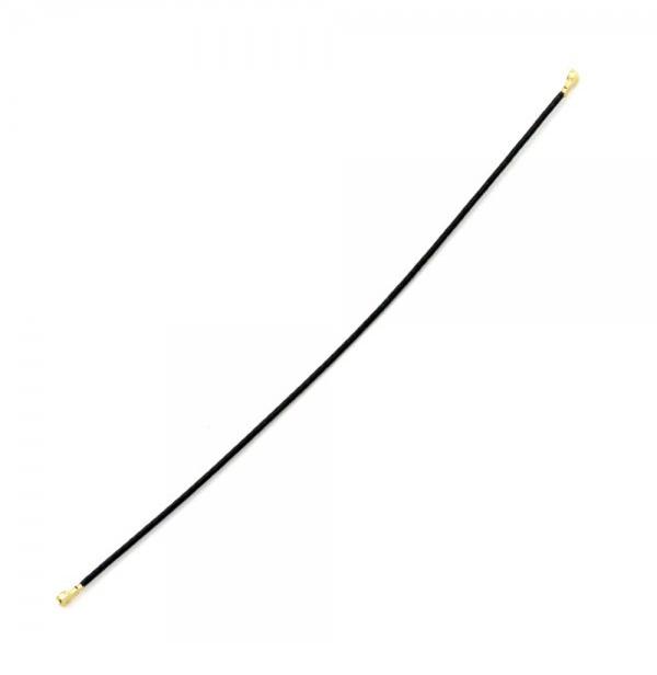 OUKITEL ανταλλακτικό coaxial cable για smartphone C8 - OUKITEL 42812