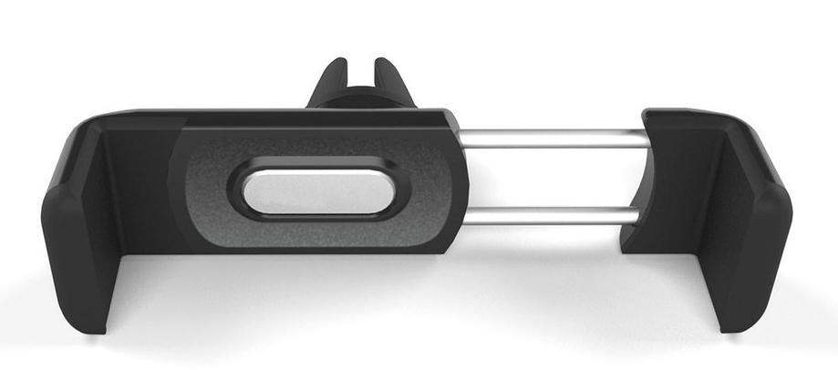 Βάση CH-VENT Smartphone για αυτοκίνητο (στήριξη στις γρίλιες) - UNBRANDED 14593