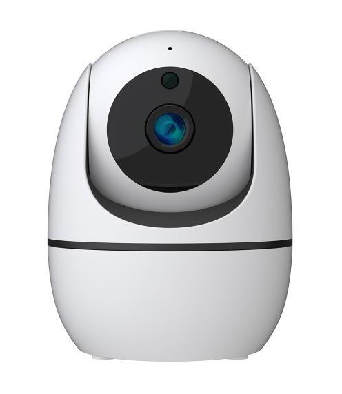 "LONGSE ασύρματη κάμερα CY3A, WiFi, 3.6mm, 1/2.9"" CMOS, 3MP, cloud - LONGSE 43736"