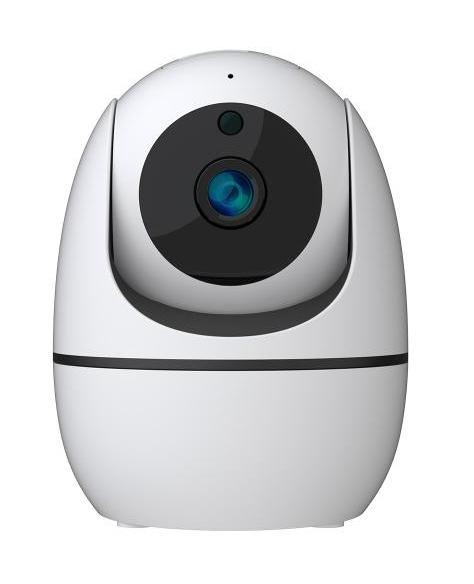 "LONGSE ασύρματη κάμερα CY5A, WiFi, 3.6mm, 1/3"" CMOS, 5MP, cloud - LONGSE 43737"