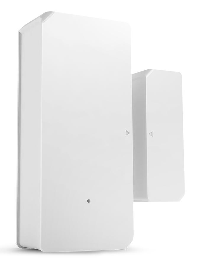 SONOFF alarm sensor πόρτας & παραθύρου DW2-RF, RF 433MHz - SONOFF 35888