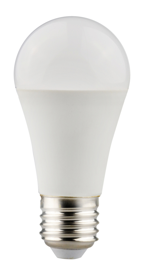 POWERTECH LED Λάμπα Globe E27-007 15W, 6500K, E27, Samsung LED, IC - POWERTECH 30930