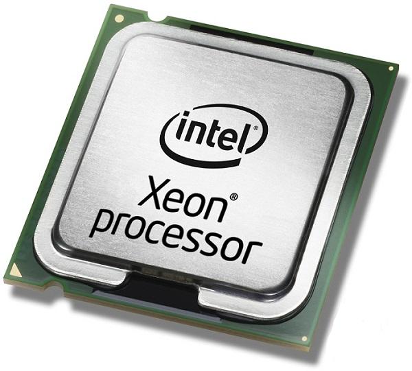 INTEL used CPU Xeon E5-2670 v2, 10 Cores, 2.50GHz, 25MB Cache, LGA2011 - INTEL 42527