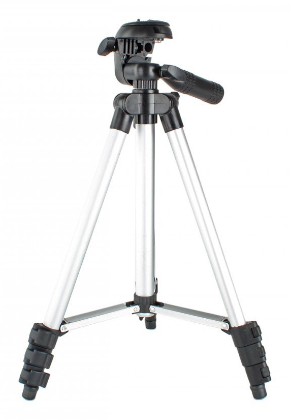 ESPERANZA Τρίποδο stand φωτογράφισης Cedar EF108, για κάμερα - ESPERANZA 28023