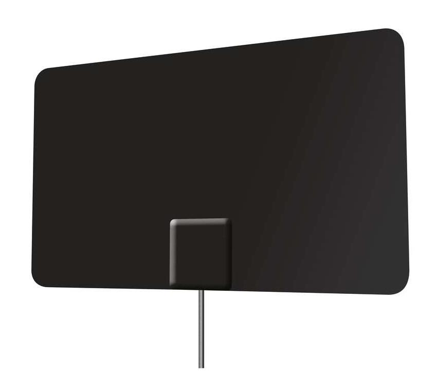 EMOS εσωτερική κεραία BEN-9023, DVB-T2, Full HD, LTE, 43dBi - EMOS 21812