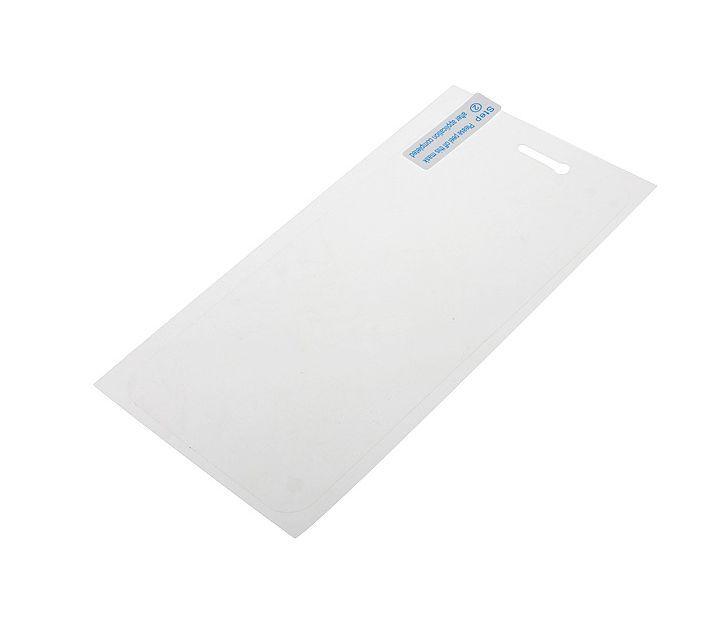 Αντ/κα F5 - Screen Protector - DOOGEE 11140