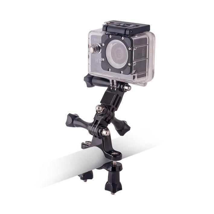 FOREVER βάση ποδήλατου για action camera - FOREVER 10509
