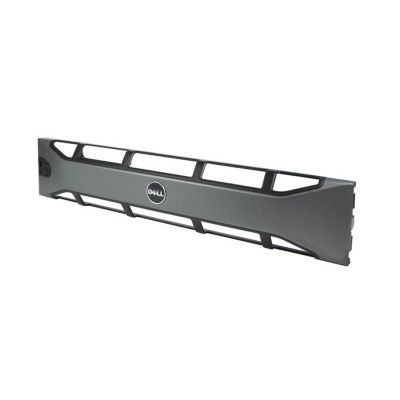 DELL used Front panel 0HP725 για PowerEdge R710, R715, R810, R815 - DELL 22778