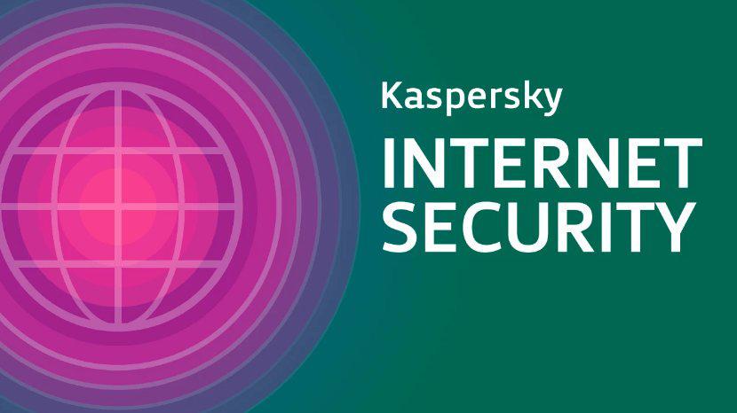KASPERSKY Internet Security 2017, 2 Άδειες, 1 έτος, Licence Key ESD - KASPERSKY 19227
