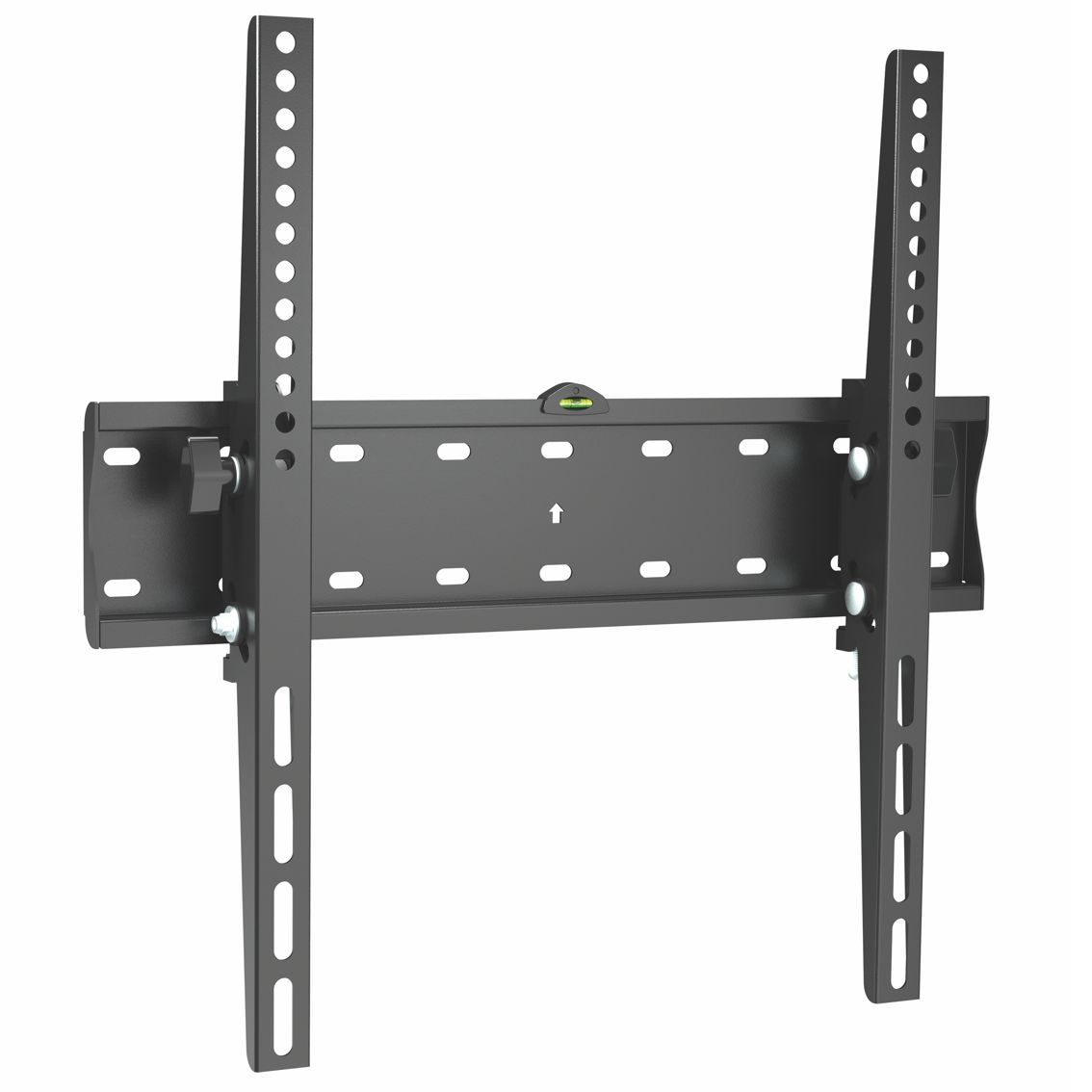 "Brateck βάση TV τοίχου, βαρέως τύπου, για LCD-TV 32""-55"", 40kg - BRATECK 10374"