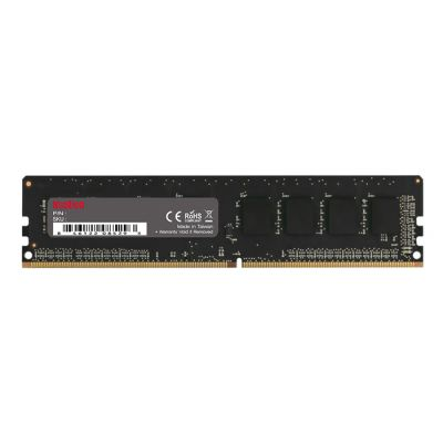 IMATION Μνήμη DDR4 UDIMM KR13080009DR, 4GB, 2400MHz, PC4-19200, CL17 - IMATION 28762