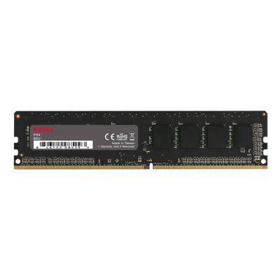 IMATION Μνήμη DDR4 UDIMM KR13080011DR, 8GB, 2400MHz, PC4-19200, CL19 - IMATION 31271