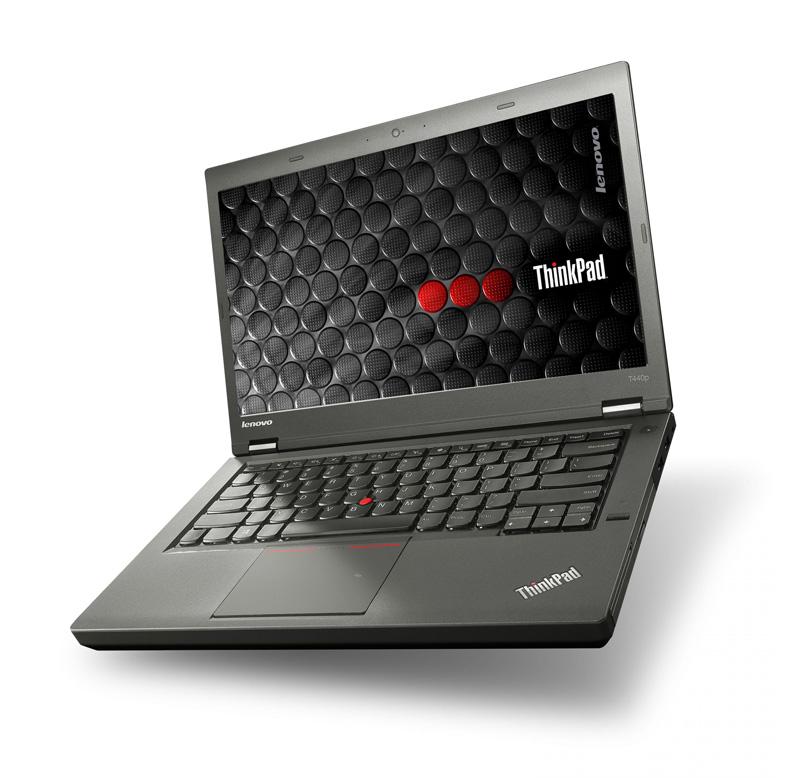 "LENOVO Laptop T440, i5-4300U, 8GB, 500GB HDD, 14"", CAM, DVD, REF FQC - LENOVO 36068"