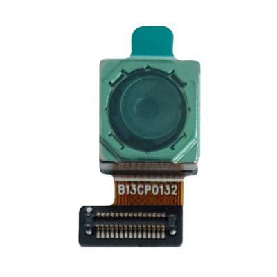 LEAGOO ανταλλακτικό back camera για smartphone S8 - LEAGOO 42866