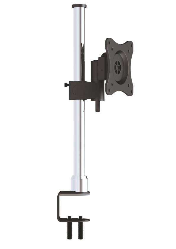 Brateck universal βάση για LCD Monitors  13-27 inch - BRATECK 2759