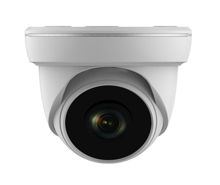 "LONGSE υβριδική κάμερα LIRDLAHTC200FEH, 2.8mm, 1/3"" CMOS 2/5MP, IR 20m - LONGSE 43633"