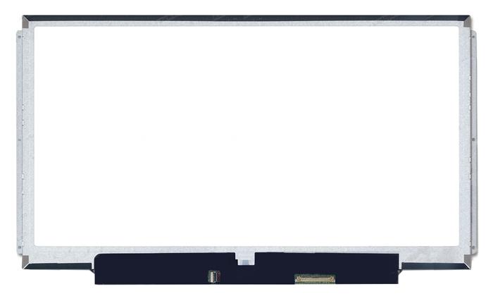 "SAMSUNG LCD οθόνη LTN133AT28, 13.3"" HD, matte, 40 pin δεξιά - SAMSUNG 30633"