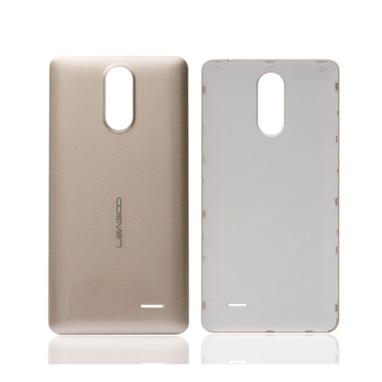 LEAGOO Battery Cover για Smartphone M5, Gold - LEAGOO 11189