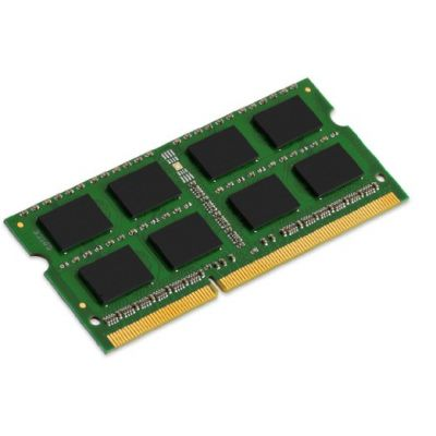MAJOR used RAM SO-dimm (Laptop) DDR3, 2GB, 1066mHz PC3-8500 - UNBRANDED 7889