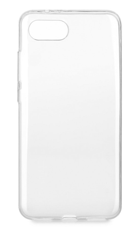 POWERTECH Θήκη Perfect Clear 2mm MOB-1489 για iphone SE 2020 - POWERTECH 30253