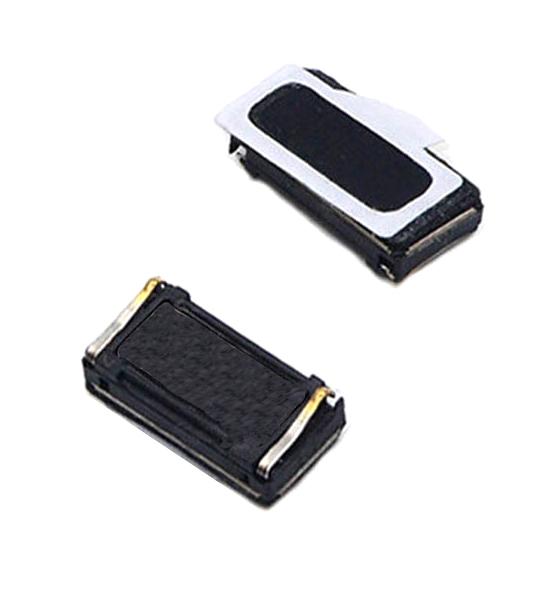 Ακουστικό για Smartphone Xiaomi Note 5 Pro - UNBRANDED 20399