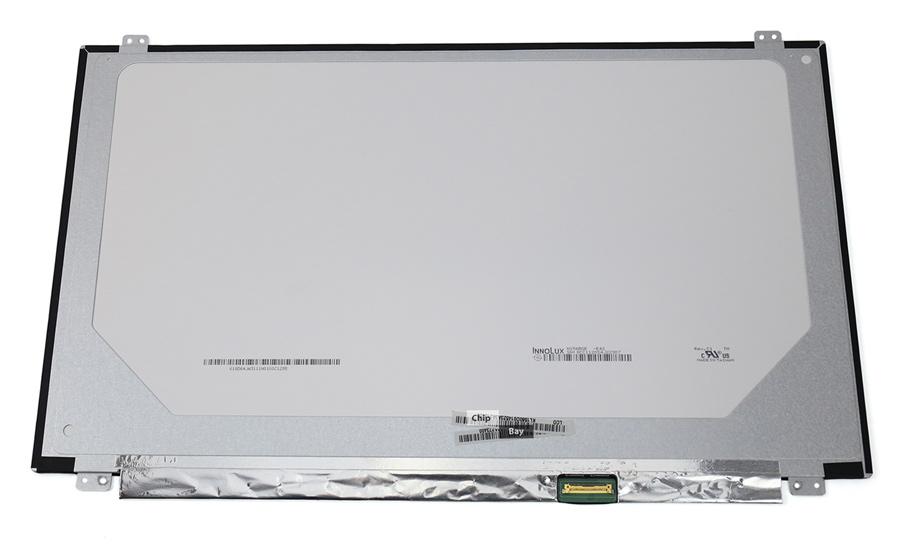 """INNO LUX LED Panel N156BGE-E42 15.6"""", 30pin - INNO LUX 15928"""